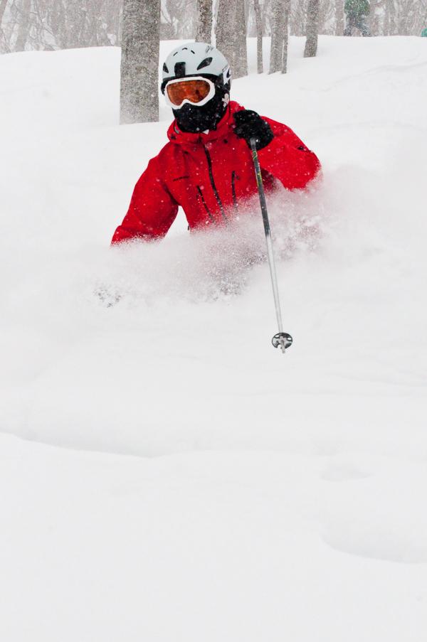 Myoko Snowsports (madarao)