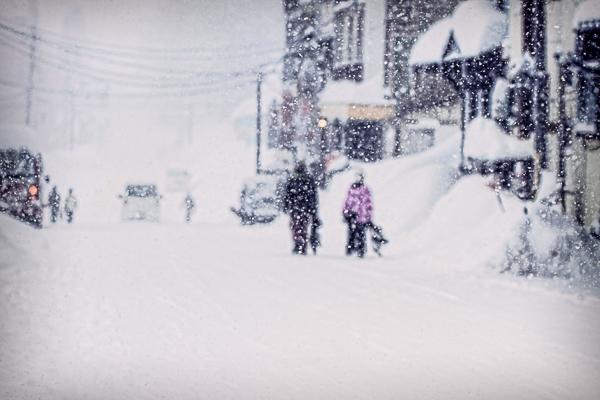 Myoko Snowsports (akakan)
