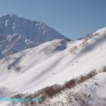 Hakuba Snow Report: 16 December 2011