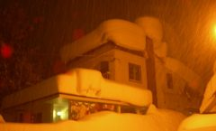 Hakuba Budget Accommodation, Hakuba Hostels & Backpackers