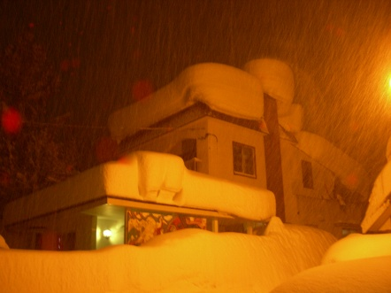 hakuba backpackers, hakuba hostels