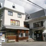 Hakuba Snow Report: 22 January, 2012