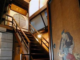 Chuoukan-Shimizuya-Ryokan-Hotel-Interior