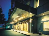 Nagano City Hotels | Accommodation | Temple Lodgings