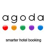 Agoda Search Hakuba Ski Accommodation with some of our valued partners - get instant confirmation! hotel bookings