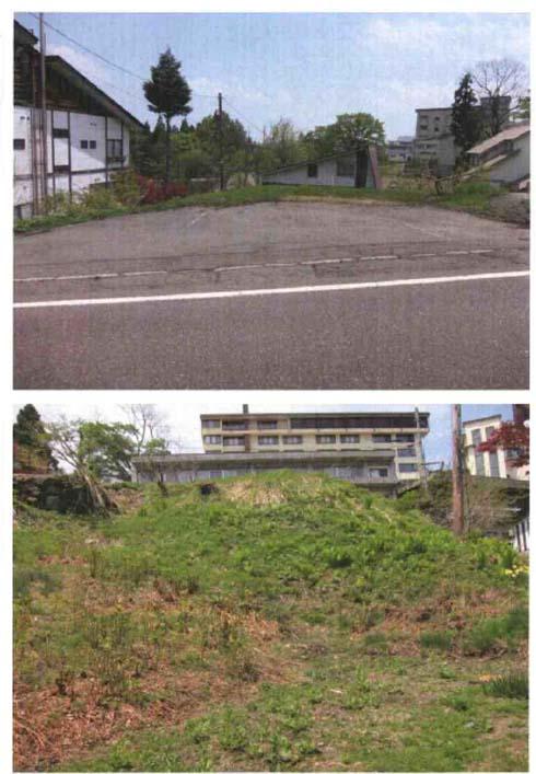 Myoko Kogen Real Estate, Myoko Properties For Sale