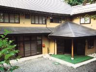 Togakushi accommodation - Futazawa Inn Ryokan
