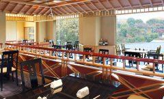 Hakuba Hotels, Hakuba Resorts Accommodation