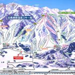 Hakuba Snow Report: The season is not done yet