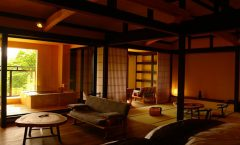 Hakuba Ryokan & Traditional Japanese-style Inns