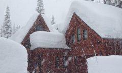Hakuba Ski Lodges, Hakuba Pension plus B&B