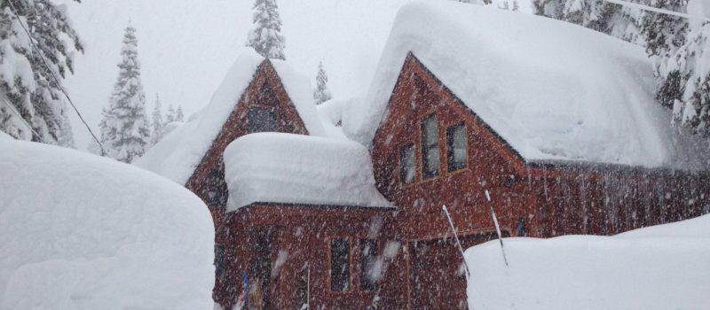 hakuba ski lodge, pension, villa, b&b
