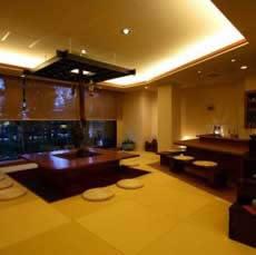 Yamanasato Inn Hakuba Hifumi