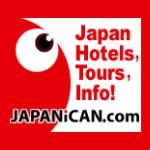japanican nozawa hotels