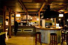 lamp guesthouse nojiri