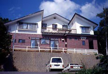 madarao pension pure