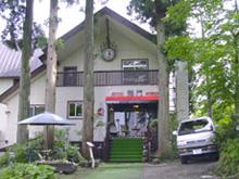 mumon hotel myoko