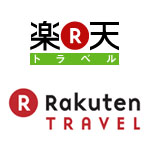 Places to stay in Hakuba