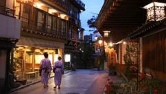 Nagano Accommodation, Myoko Hotels