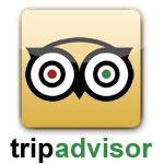 Rate Shibata on Tripadvisor
