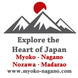 Explore the Heart of Japan