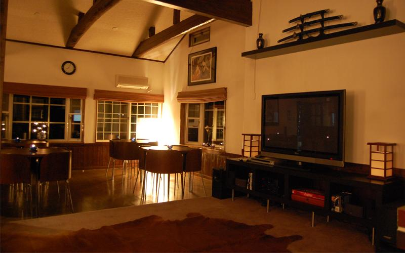 hakuba-ski-lodge-for-sale