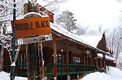 double_black_hotel_hakuba