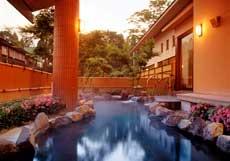 Hotel Akakura Onsen