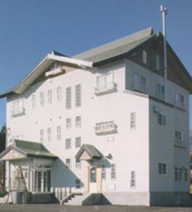 Hotel Mimoza Kan