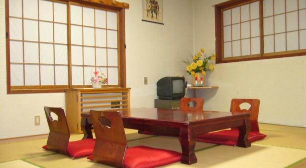 senke-hotel-akakura-room