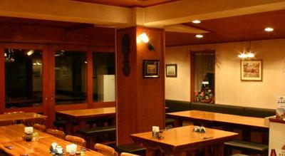 silverhorn-hotel-myoko-interior