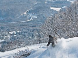 myoko_kogen_ski_resort