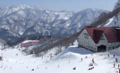 Hakuba Accommodation Guide: Hakuba Hotels & Ski Accommodation