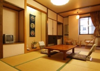 matsuya ryokan, akakura onsen