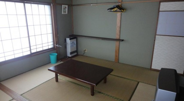 ginmeiso-inn-room