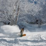 March Magic – Myoko Nozawa Ski Package