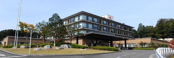 Nagano Hospitals, Clinics & Health Services