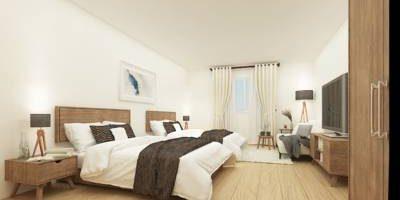 Active Life Madarao Hotel