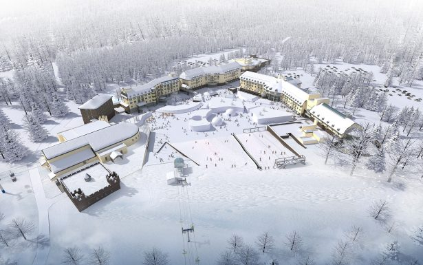 book arai hotels, lotte arai ski resort hotel booking
