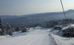 Myoko Webcams, Myoko Ski Resort Webcams