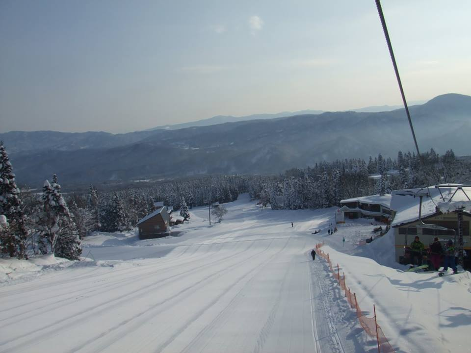 myoko webcam akakura