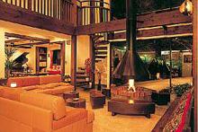 alp bach madarao accommodation