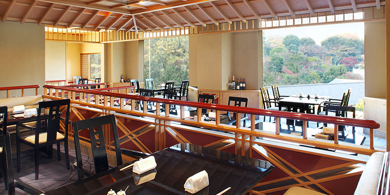 Hotels near Narita International Airport, Tokyo - BEST