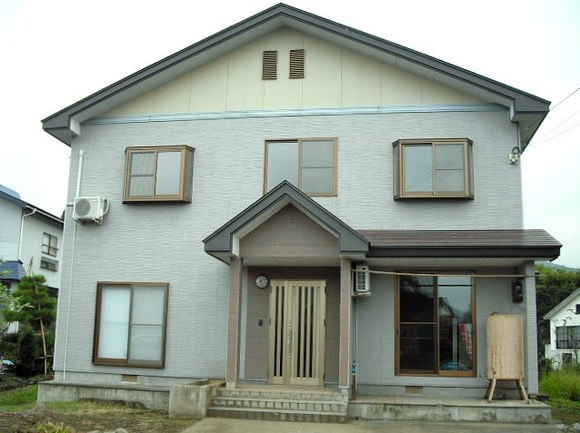 Shiga Kogen Property For Sale